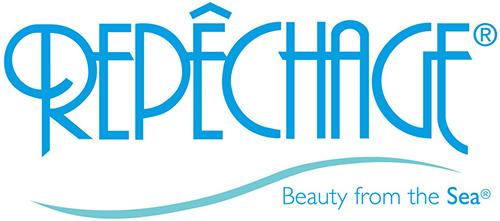 Repêchage® Seaweed Body Mask: dalla Manualità ai Benefici offerti da prodotti cosmetici a base di Alghe Marine.