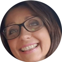 La nostra Direttrice Annalisa Piccini vi racconta Estetispa Academy