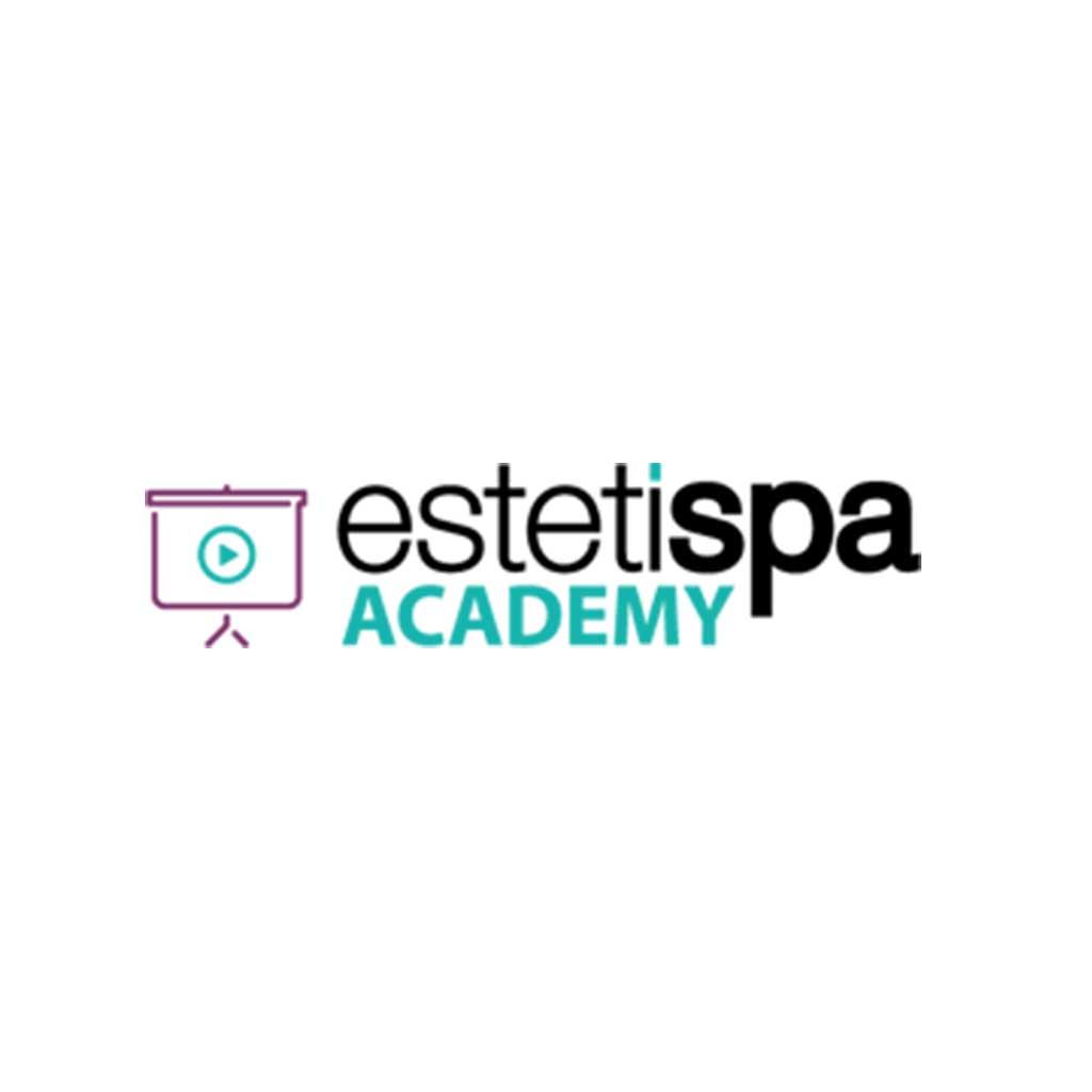 Estetispa Academy, ecco alcuni dei corsi