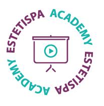 E' nata Estetispa Academy!
