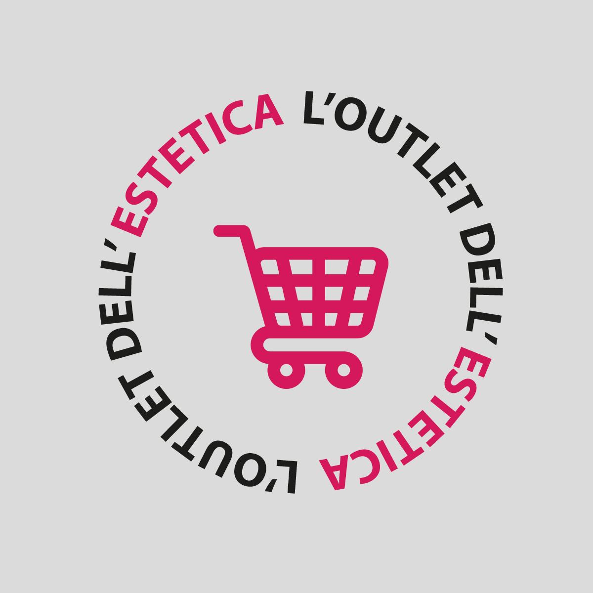 Cerchi un Outlet per vendere/comprare/scambiare prodotti e attrezzature del/per il tuo centro estetico? C'è ed è gratuito!