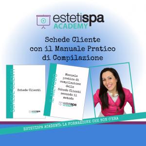 Il Metodo Estetispa Academy