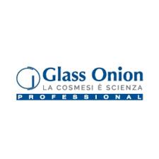 Comunicazione e marketing del centro estetico: Glass Onion Scienza e Marketing