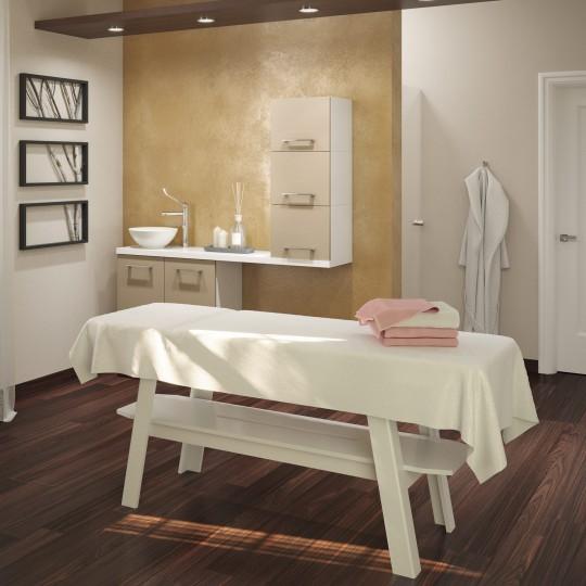 Requisiti igienico sanitari per aprire un centro estetico: ecco l'elenco!