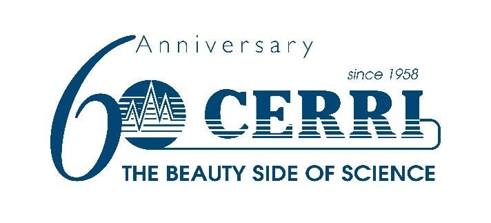 Eventi Beauty Clinic by Cerri Italia: ecco come avvengono