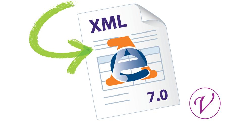 Aggiornamento XML, parliamone.