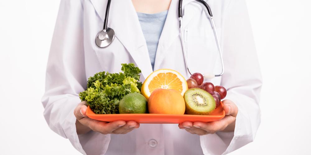 L'integrazione alimentare affrontata con ricerca e studi scientifici continui